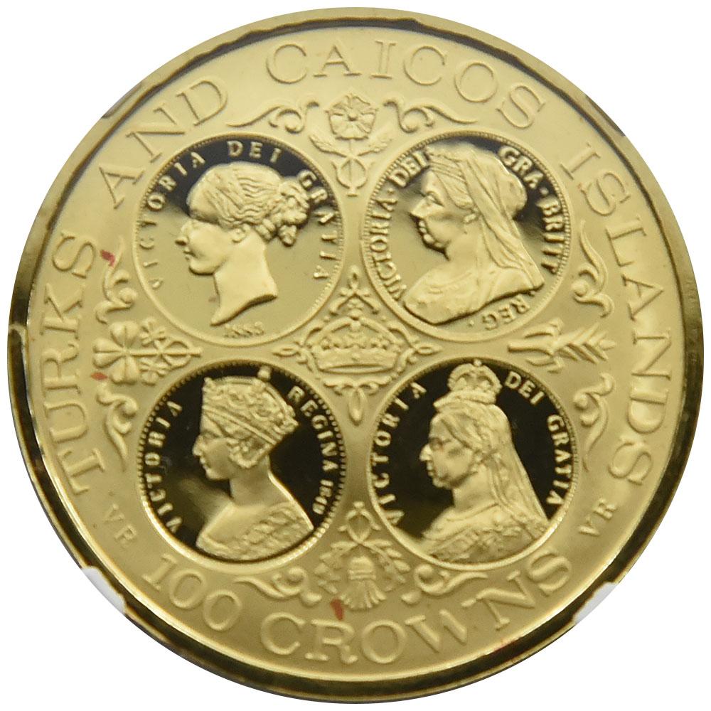 アンティークコイン・モダンコインの専用アプリ「コインプラザ」